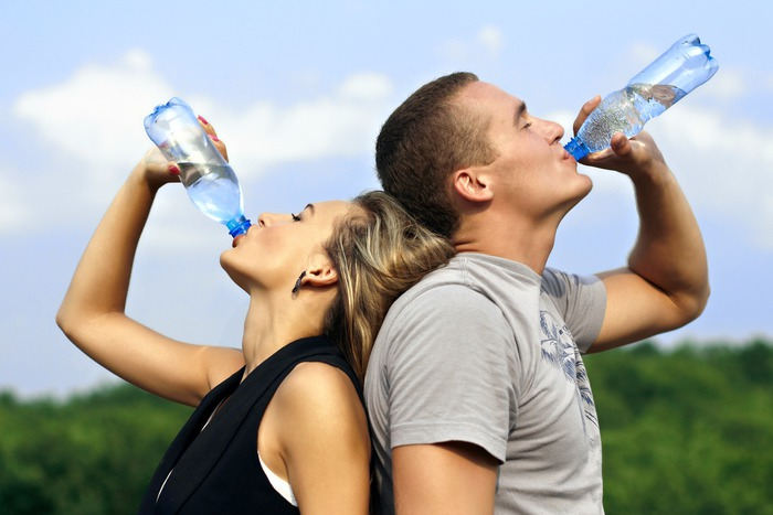 8. What Makes Water So Useful for Your Health