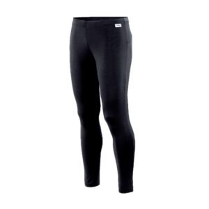 leggins fir